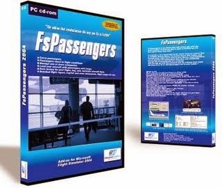 The Best of Flight Simulator: Fs Passengers Prepar3D