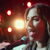 Bradley Cooper - Shallow (Feat. Lady Gaga)