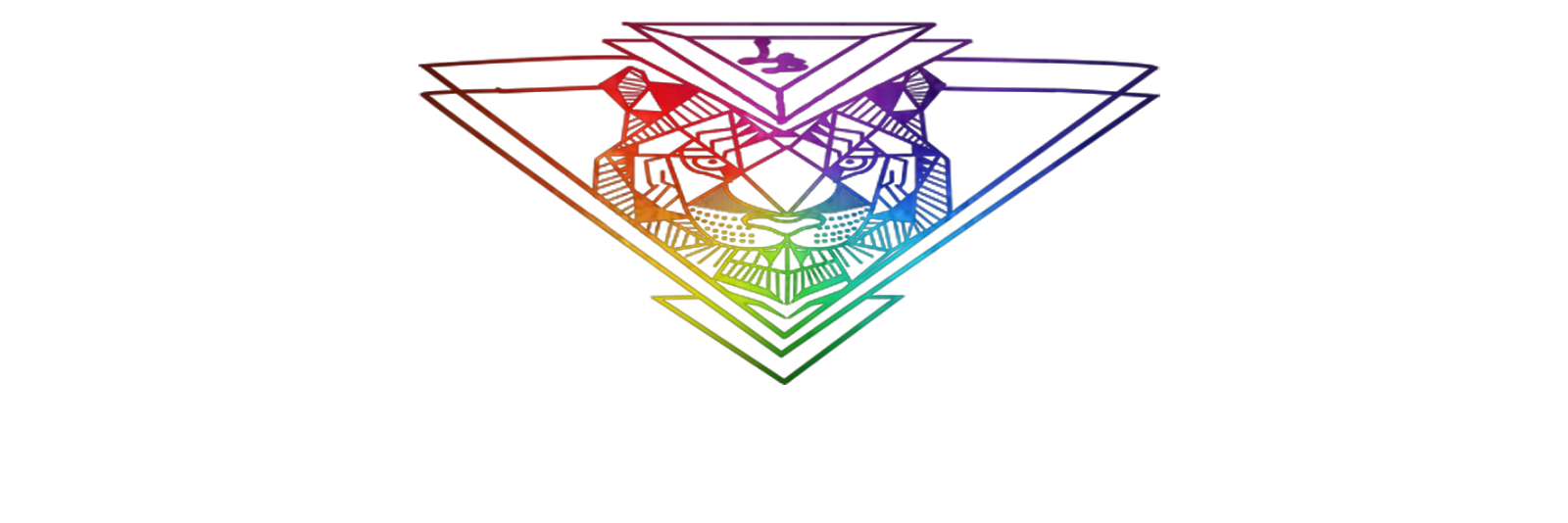 Laura boots, Computer Animation arts, UCA Rochester