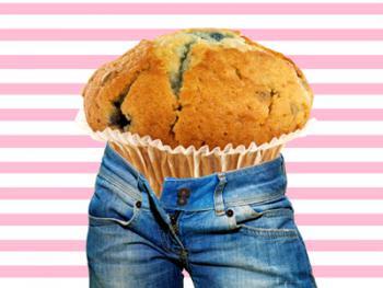 5 jeans et pantalons qui ne te feront pas de «muffin top»