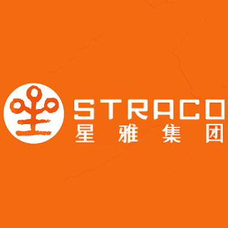 STRACO CORPORATION LIMITED (S85.SI) @ SG investors.io