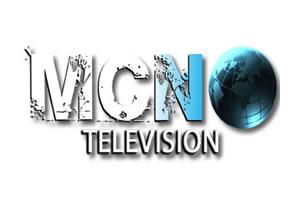 MCN Television en vivo, Online - Guatemala