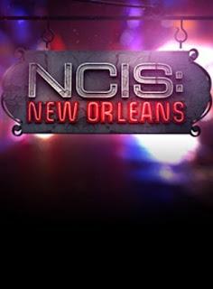 NCIS: New Orleans Temporada 2 Online