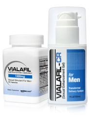 Impotencia sexual homem tratamento remedio