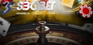 princess crown ultimate gambling web 28