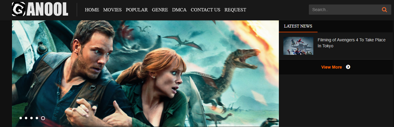 25+ Best Movie Download Websites To Download New Movies