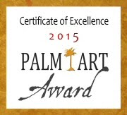 Palm Art Award