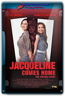 Jacqueline Comes Home: The Chiong Story (2018)