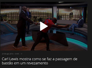 http://sportv.globo.com/olimpiadas/videos/v/carl-lewis-mostra-como-se-faz-a-passagem-de-bastao-em-um-revezamento/5249309/