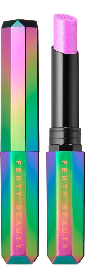 FENTY BEAUTY BY RIHANNA Starlit Hyper-Glitz Lipstick