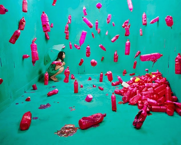 self portrait photography jee young lee-7