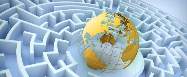 Organizaciones Internacionales y Derecho Internacional Publico
