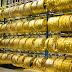 سعر الذهب اليوم الأربعاء 11-4-2018 في مصر وارتفاع جنوني