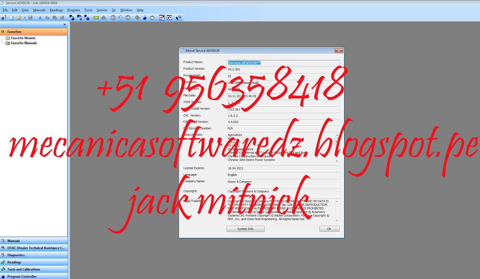 Paccar Spn 5112