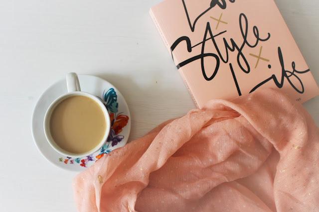 Love, style, life garance dore