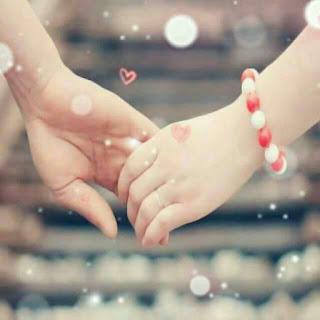 caring-love-dp