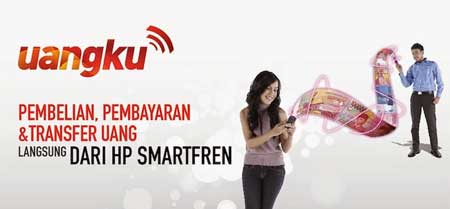 Nomor Call Center Customer Service Uangku