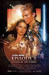 Chiến Tranh Giữa Các Vì Sao 2: Cuộc Tấn Công Của Người Vô Tính - Star Wars: Episode II - Attack Of The Clones