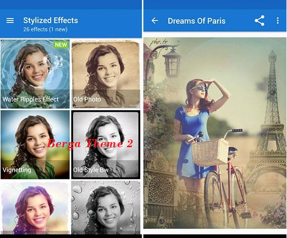 Download Gratis Photo Lab PRO Photo Editor APK Latest Version 2.1 From Berga