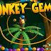 لعبة زوما الثعبان والقرد