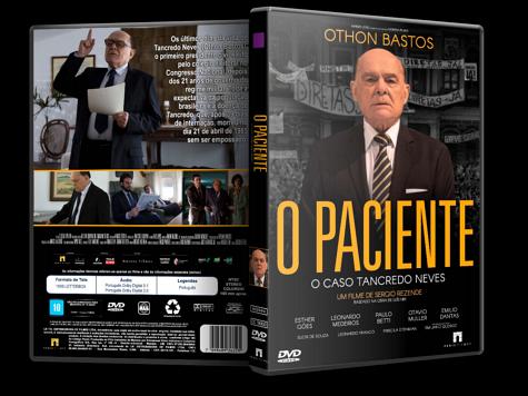 O Paciente: O Caso Tancredo Neves