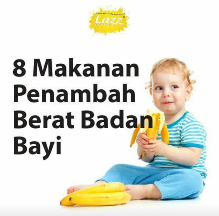 Info Harga Susu Penambah Berat Badan Anak Bayi Dan Dewasa Ibu Menyusui