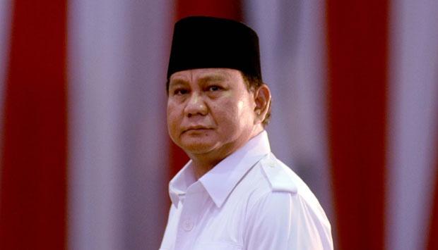 Lima Orang Indonesia Paling Ditakuti Amerika