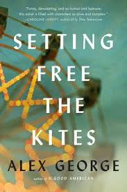 https://www.goodreads.com/book/show/30763898-setting-free-the-kites?from_search=true