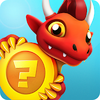 Dragon Land v2.7 Android Apk Download Mega Mod