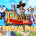 Pirate101 Test Realm Party
