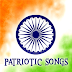 List Of All Hits Desh Bhakti (Patriotic) Song Lyrics Collection