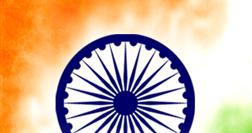 List Of All Hits Desh Bhakti Patriotic Song Lyrics Collection