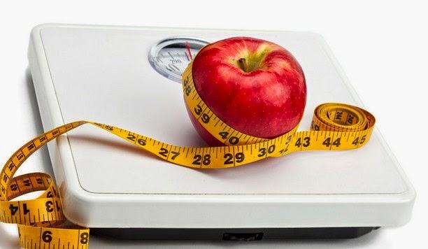 Cara Diet Sehat Hasil Cepat Yang Alami