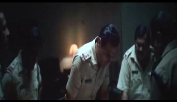 SCREEN SHOT Kahaani 2 (2016) Full HD MOVIE DOWNLOAD