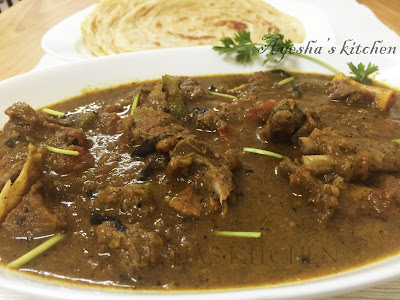 malabar lamb recipes mutton curry kerala mutton curry pepper curry recipes lamb recipes goat curry ayeshas kitchen