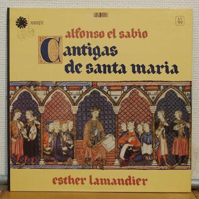 Image result for Afonso X de Leão e Castela
