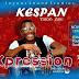 #MusicAlert Kespan - I'm Blessed