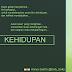 Puisi terbaru tentang kehidupan SETIAP RATAPAN MATA MENJADIKAN KEYAKINAN | 34 Sastra Indonesia