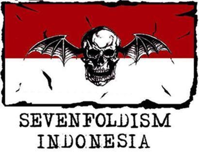 Avenged sevenfold fiction3 size 483 mb hits 28526x title fiction album nightmare artist avenged sevenfold voltagebd Gallery