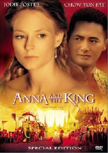 anna and the king filmi