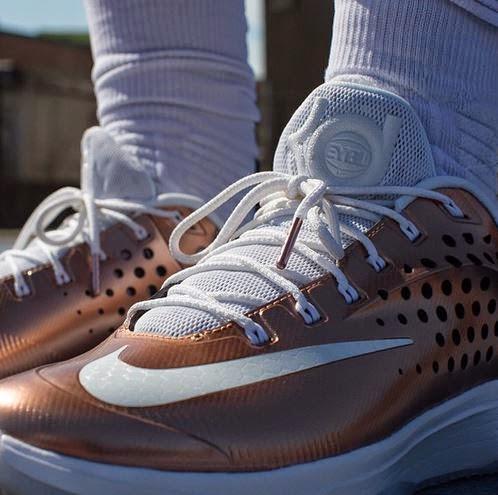 uk availability 498c3 f6760 ... Nike KD 7