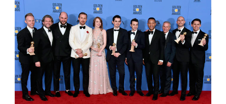 cast-la-la-land-golden-globes