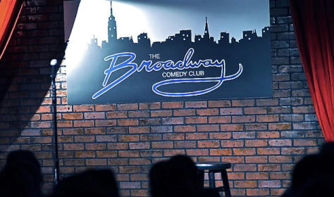 broadway-comedy-club