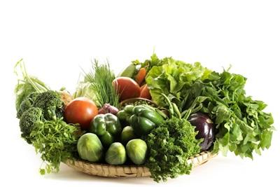 5 Pantangan Sayur untuk Penderita Asam Urat