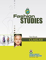 https://2.bp.blogspot.com/-2Ncd2-_Z4vA/Vzw1cz2DASI/AAAAAAAABoA/iM-ARdmvsdIXV7ujdliVRxc_5NjKtpemQCLcB/s1600/Fashion-Studies---Textbook-%2528Class-XII%2529.jpg