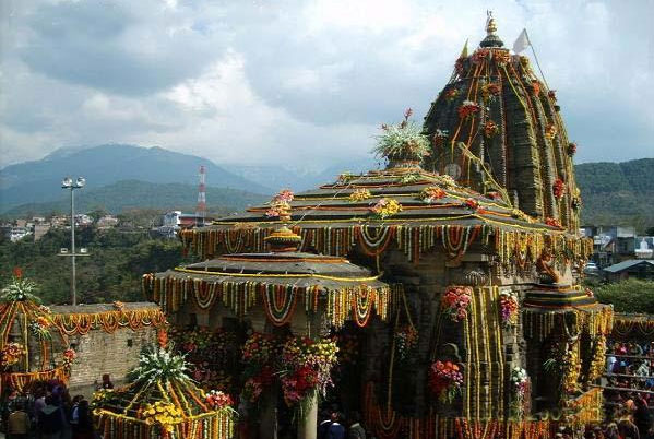 Shiv-temple-baijnath