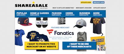 افضل مواقع التسويق بالعموله
