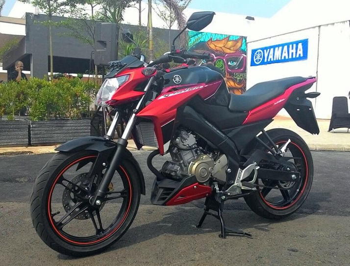 Tips Membeli Motor Stnk Only Yang Aman