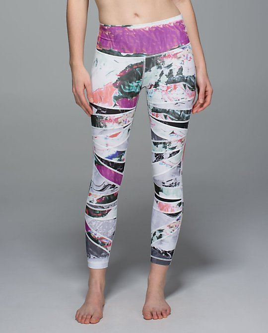 lululemon-high-times pigment-multi