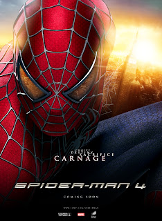 The spider download movie amazing in full 3d man hindi